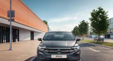 «Немцы упали в качестве»: Приверженец марки рассказал о минусах нового VW Polo