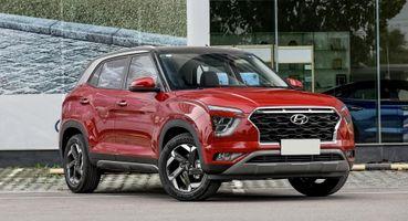 Новый Hyundai Creta II не отдаст KIA Seltos статус бестселлера в России