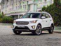 «На марке можно ставить крест»: В Сети отреагировали на российские моторы для Hyundai