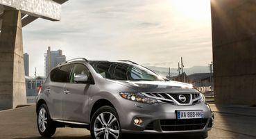 От ходовой до рулевой: Слабые места Nissan Murano II поколения
