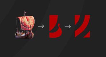 «Иксы» придётся терпеть: LADA XRay ECO иLADA XCode сновым лого «АвтоВАЗа» показаны дизайнером