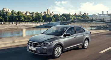 5 изменений в новом Volkswagen Polo за 10 лет назвал владелец старого седана