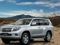 Toyota LC Prado 150: Цена содержания в 2021 году, комплектации, моторы, отзывы владельцев