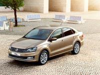 «Поло»седан илифтбек: Цена в 2021 году, комплектации, отзывы владельцев, подробные характеристики