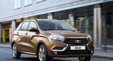«Иксрей пора снимать с производства»: Водители припомнили «АвтоВАЗу» опасный «косяк» руля LADA XRay