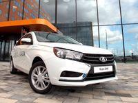 «Настроить не могут, машина не едет»: Почему вместо LADA Vesta CNG лучше взять обычную, обсудили автомобилисты