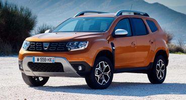 Момент упущен: Новый Renault Duster II уже не ждут в России