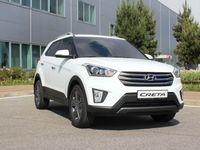 «Полезет, и не только в одном месте»: О «слабости» ЛКП Hyundai Creta рассказал бывший гарантийщик