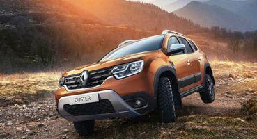 «Добьют» допами: Автомобилисты осудили официальные цены Renault Duster II
