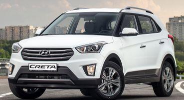 Дилеры останутся «без штанов»: Hyundai захватит рынок РФвближайшие 4 года— мнение