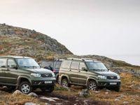 Конспирология и «АвтоВАЗ»: Эксперт Driver-News назвал 3 причины, почему УАЗ мог отказаться от «Русского Прадо»