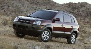 «Проблемы решаются за5 копеек»: Ополомках иремонтах Hyundai Tucson за7 лет рассказал владелец